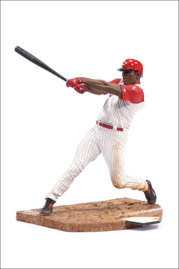 7e62db710a Ken Griffey Jr McFarlane MLB Sports Pick Series 11 [787926723922 ...